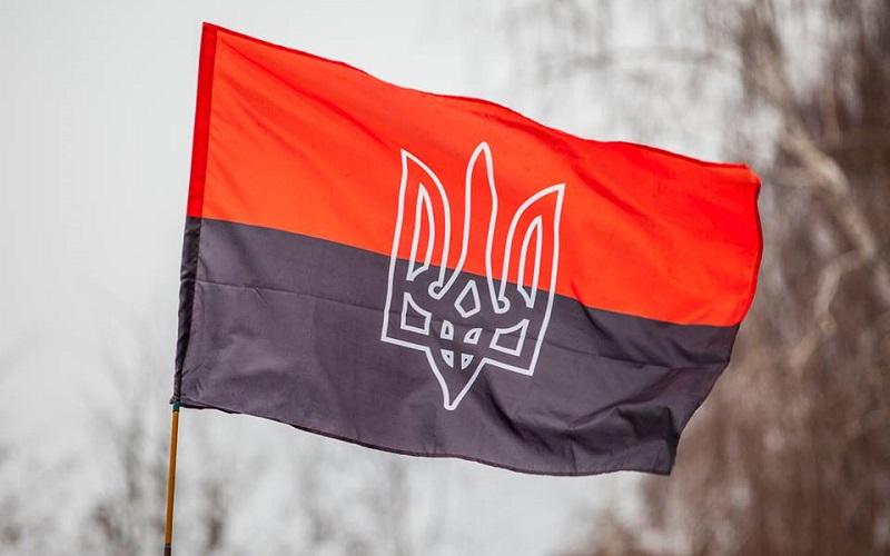 Червоне та чорне - ідеологія одного прапора